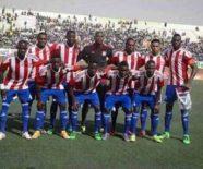 Footballers-186x155.jpg