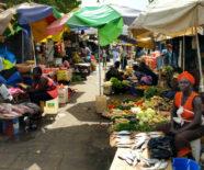 market-1-186x155.jpg