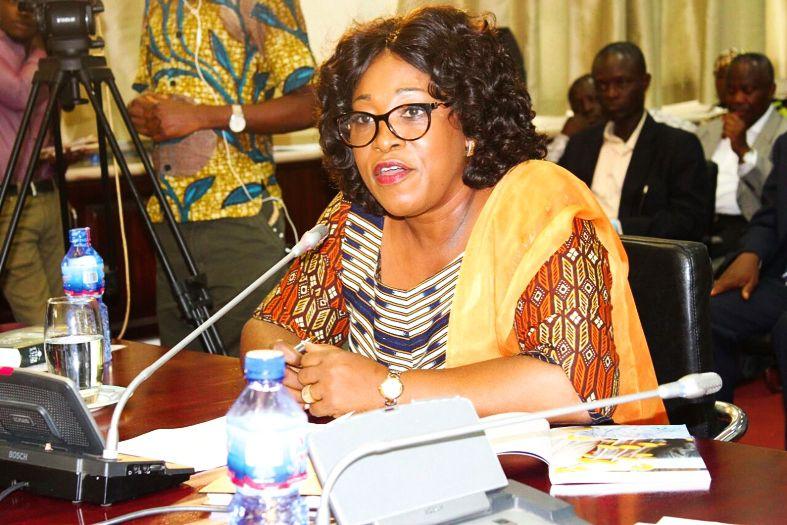 DEPORTATION: US Visa Sanctions on Ghana Take Effect Today | The Fatu