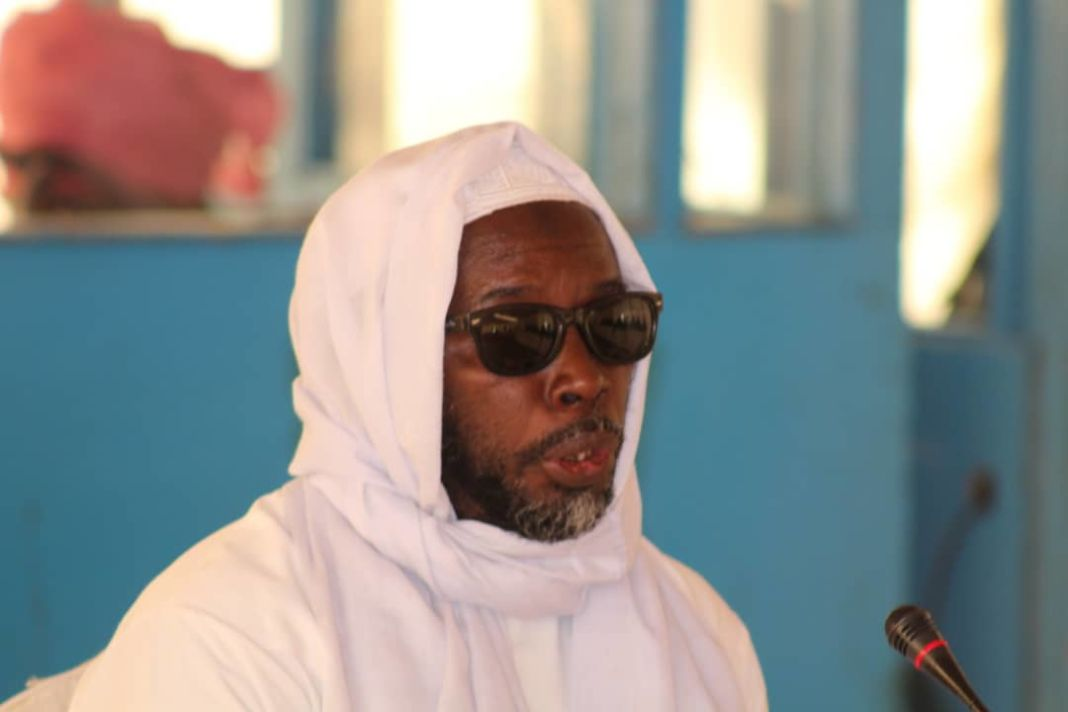 Jammeh alleged witch-hunt victim discloses about 40 other